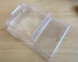 Fabricante de embalagem blister