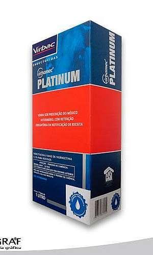 Embalagens de papel cartão personalizadas