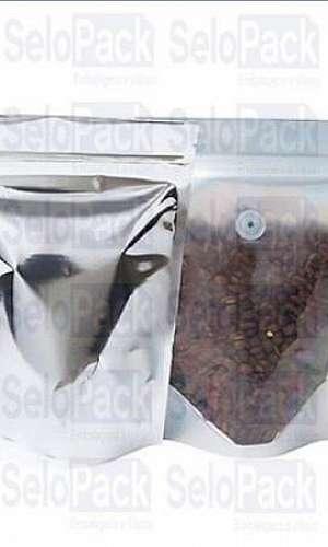 embalagens plásticas para alimentos