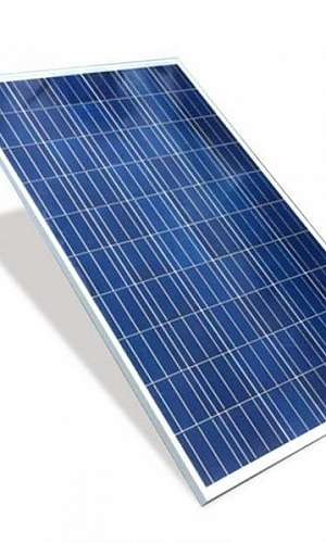 Preço de placa solar